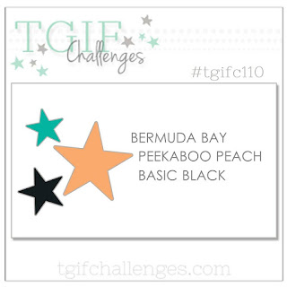 http://tgifchallenges.blogspot.com/2017/05/tgifc110-color-challenge-bermuda-bay.html