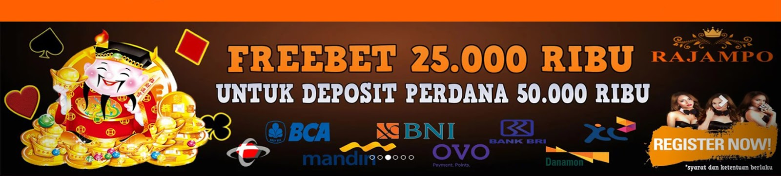 POKER PKV GAMES DAN SLOT MPO CASINO ONLINE