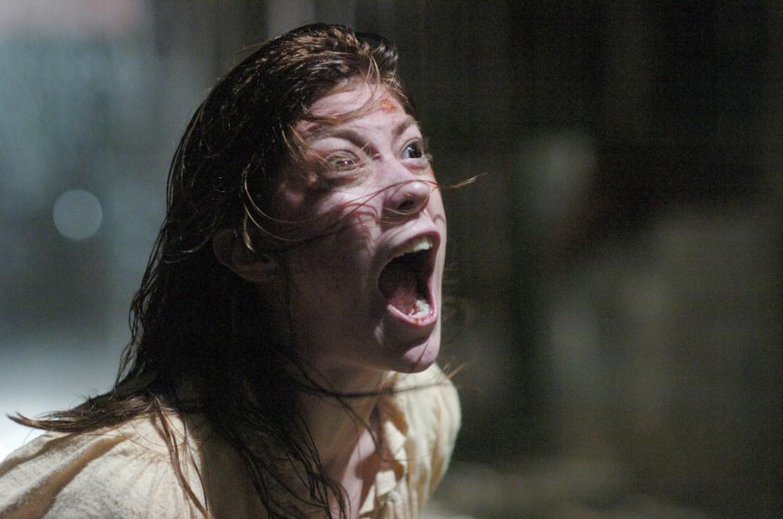 Resultado de imagem para O Exorcismo de Emily Rose