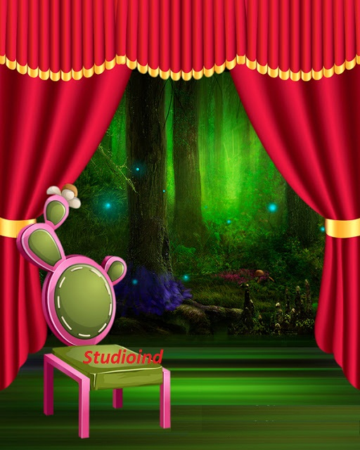 Photo Studio Background Psd File Download Full 2016 Part 4 New