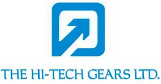The Hi-Tech Gears Ltd Recruitment 2021 For ITI and Diploma Holders On CNC Operator and Turner At Bhiwadi, Rajasthan