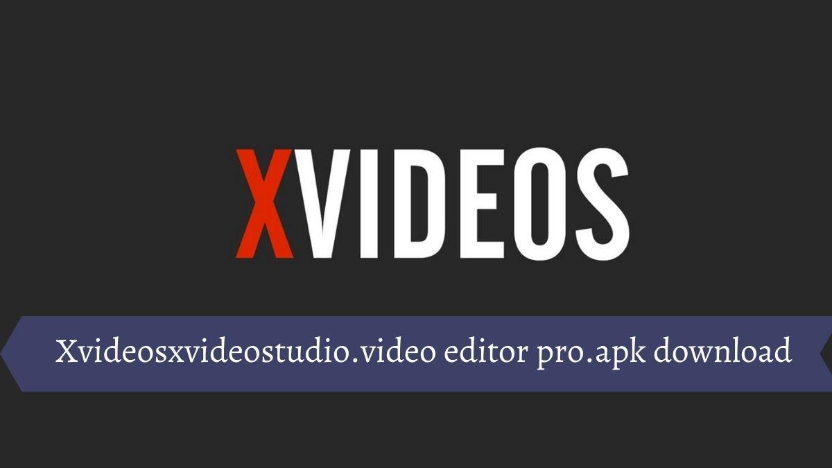 Editor free online xvideostudio.video apk2019