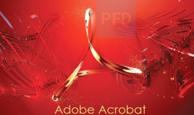 Aplikasi PDF Reader Terbaik tuk Android - Adobe Acrobat Reader
