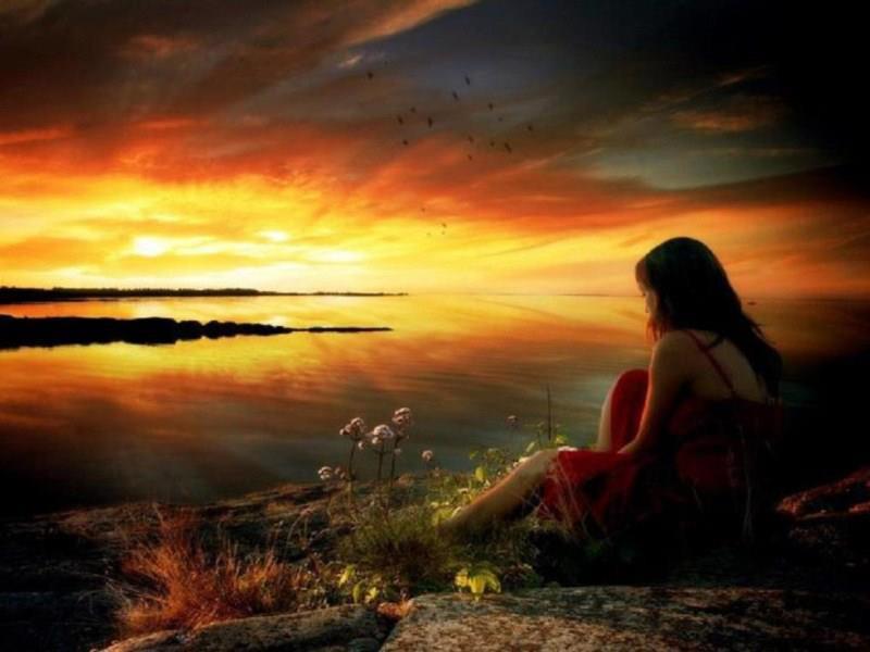 El Despertar Alegre: Diciembre 2012