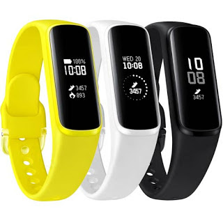 Top 5 Best Smart Fitness Band under Rs.2000