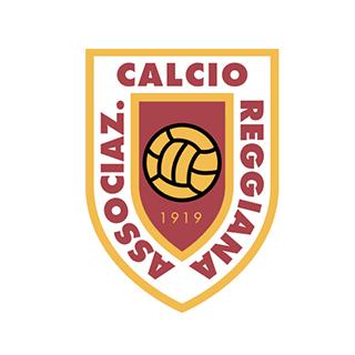 60 logo klub liga italia terlengkap   bitebrands