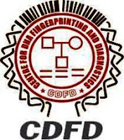 CDFD-Hyderabad-Recruitment-2021
