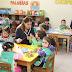 Vagas para Auxiliares de Educação em Creches e Infantários