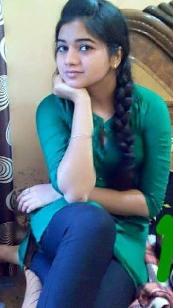 Cute teen Wallpaper, stylish Indian teen girls, naughty teen   girl pic