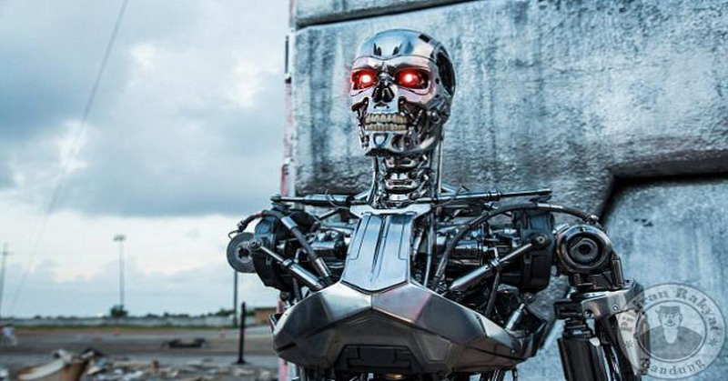 https://img.okezone.com/content/2016/01/07/56/1283166/inilah-robot-militer-pembunuh-manusia-di-masa-depan-JsIdk85hSn.jpg