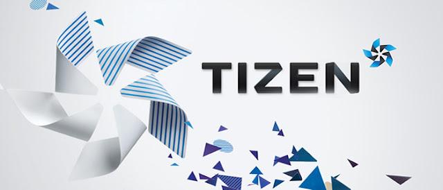 Samsung lançará programa que dará 10 mil dólares por apps mais baixados no Tizen.