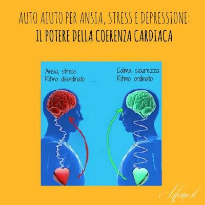http://www.lifeme.it/2016/10/auto-aiuto-per-ansia-stress-depressione-coerenza-cardiaca.html