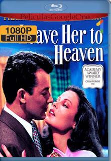 Que El Cielo La Juzgue[1946] [1080p BRrip] [Latino- Ingles] [GoogleDrive] LaChapelHD