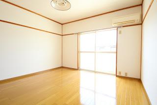 徳島 シティ・ハウジング 賃貸 1人暮らし 部屋探し 津田 ポートハウスコオリ