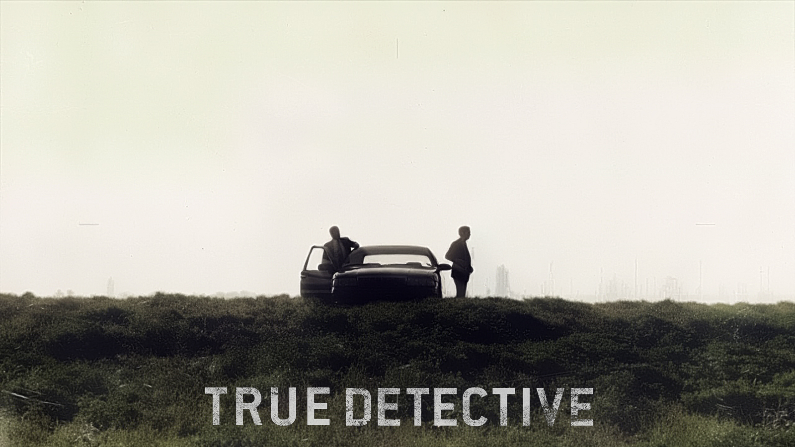 série policière top avis broadchurch true detective narcos sherlock