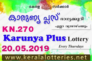 "KeralaLotteries.net, ""kerala lottery result 20 06 2019 karunya plus kn 270"", karunya plus today result : 20-06-2019 karunya plus lottery kn-270, kerala lottery result 20-06-2019, karunya plus lottery results, kerala lottery result today karunya plus, karunya plus lottery result, kerala lottery result karunya plus today, kerala lottery karunya plus today result, karunya plus kerala lottery result, karunya plus lottery kn.270results 20-06-2019, karunya plus lottery kn 270, live karunya plus lottery kn-270, karunya plus lottery, kerala lottery today result karunya plus, karunya plus lottery (kn-270) 20/06/2019, today karunya plus lottery result, karunya plus lottery today result, karunya plus lottery results today, today kerala lottery result karunya plus, kerala lottery results today karunya plus 20 06 19, karunya plus lottery today, today lottery result karunya plus 20-06-19, karunya plus lottery result today 20.06.2019, kerala lottery result live, kerala lottery bumper result, kerala lottery result yesterday, kerala lottery result today, kerala online lottery results, kerala lottery draw, kerala lottery results, kerala state lottery today, kerala lottare, kerala lottery result, lottery today, kerala lottery today draw result, kerala lottery online purchase, kerala lottery, kl result,  yesterday lottery results, lotteries results, keralalotteries, kerala lottery, keralalotteryresult, kerala lottery result, kerala lottery result live, kerala lottery today, kerala lottery result today, kerala lottery results today, today kerala lottery result, kerala lottery ticket pictures, kerala samsthana bhagyakuri"
