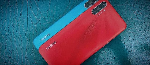 Realme ui, realme or redmi phones, redmi 8 , redmi or realme c3