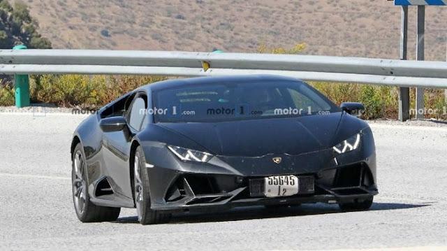 Top Up MeMiles Rp 100 Juta Dapat Lamborghini, Begini Sistem Kerjanya