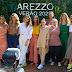 Evento Arezzo'20 - Yoga, Pocket Show e bate papo