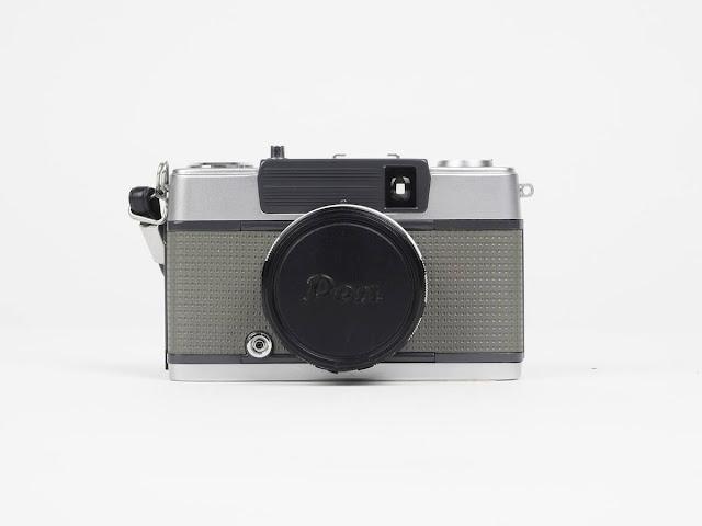 Old School DIgital Camera (Refurbished)