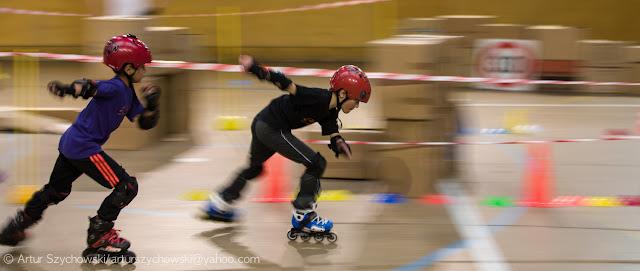 skatecross paris wsx powerslide rollerblade seba ile de france fsk freeskate