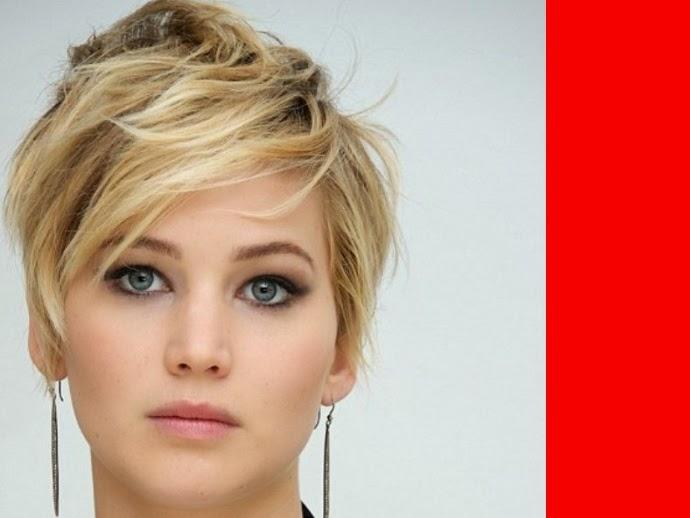 Corte de cabello basico para dama