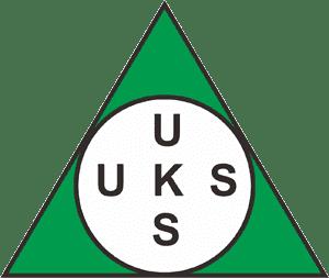 Logo UKS (Usaha Kesehatan Sekolah) .PNG