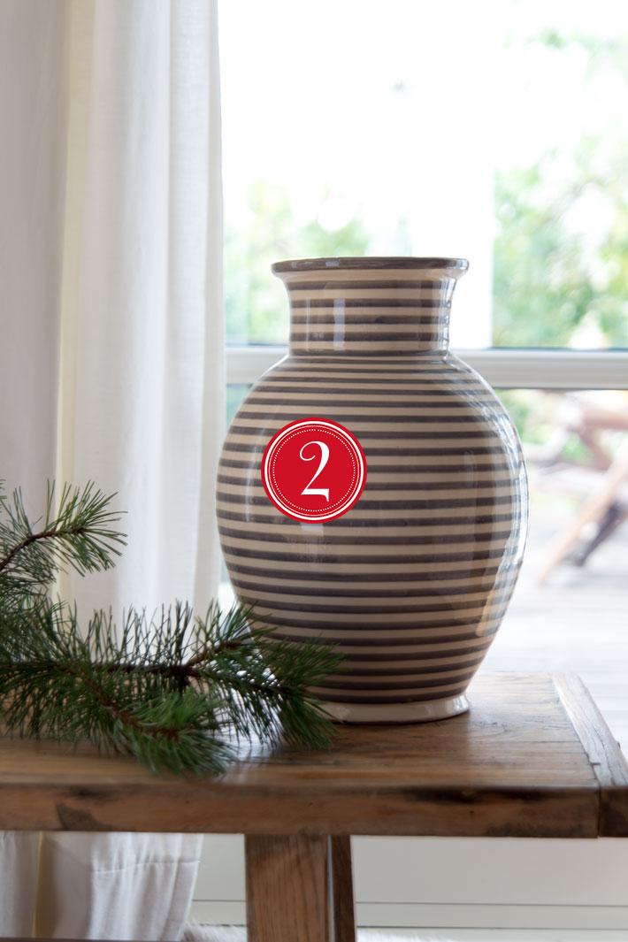 2 dezember tine k home give away amalie loves denmark. Black Bedroom Furniture Sets. Home Design Ideas