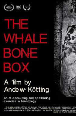 The Whalebone Box (2019)
