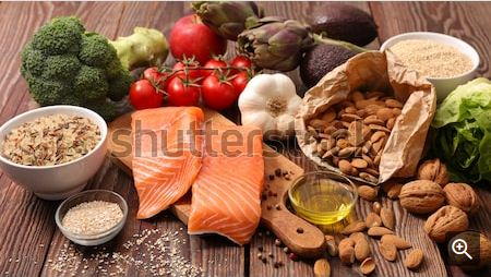 some basic nutrition, Weight loss, Healthy Diet and best food tips