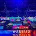 Chevrolet lanzará 7 nuevos modelos en 2019