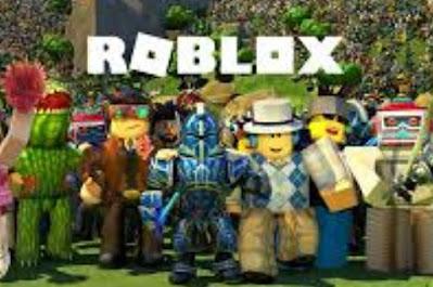 Roblox 369.com free Robux On Roblox