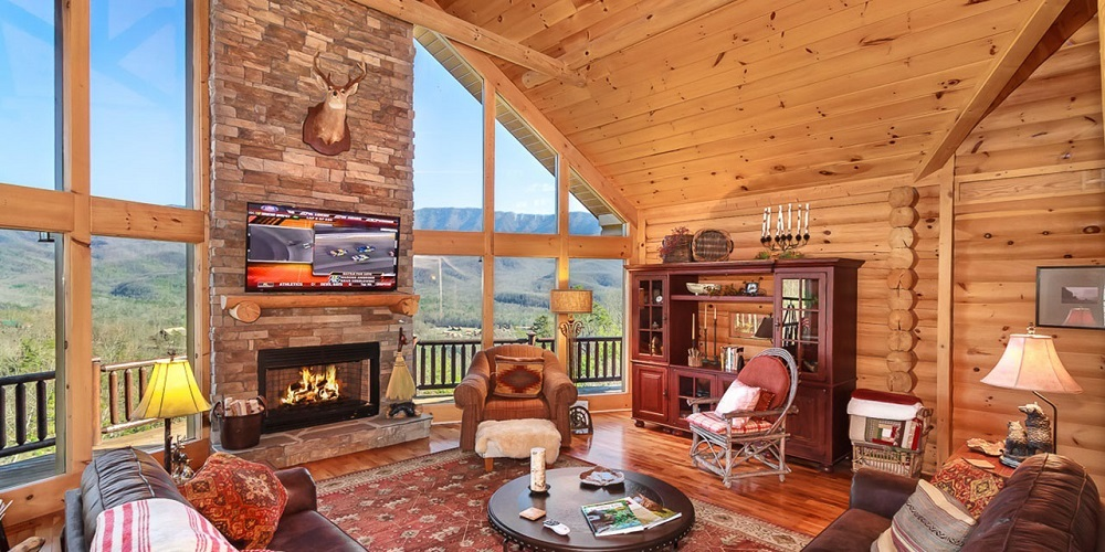 What to consider before going for a Gatlinburg, TN Vacation Rentals vacation