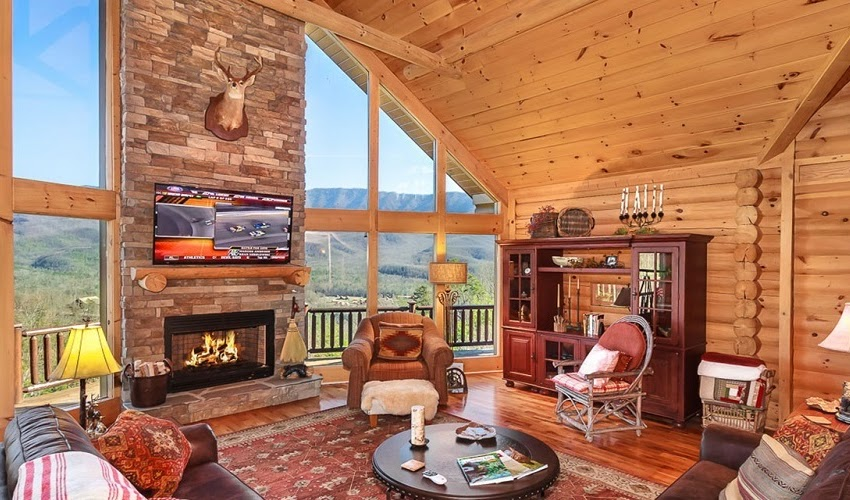 What to consider before going for a Gatlinburg, TN Vacation Rentals