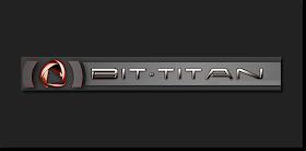 BiT-TiTAN is open for registration.