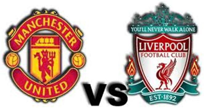 man united vs liverpool - photo #35