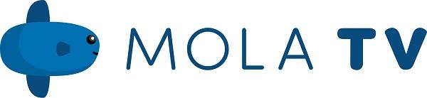 Kode Promo Mola TV Liga Inggris Terbaru