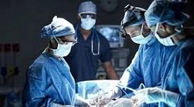 anestezi bölümü ne iş yapar