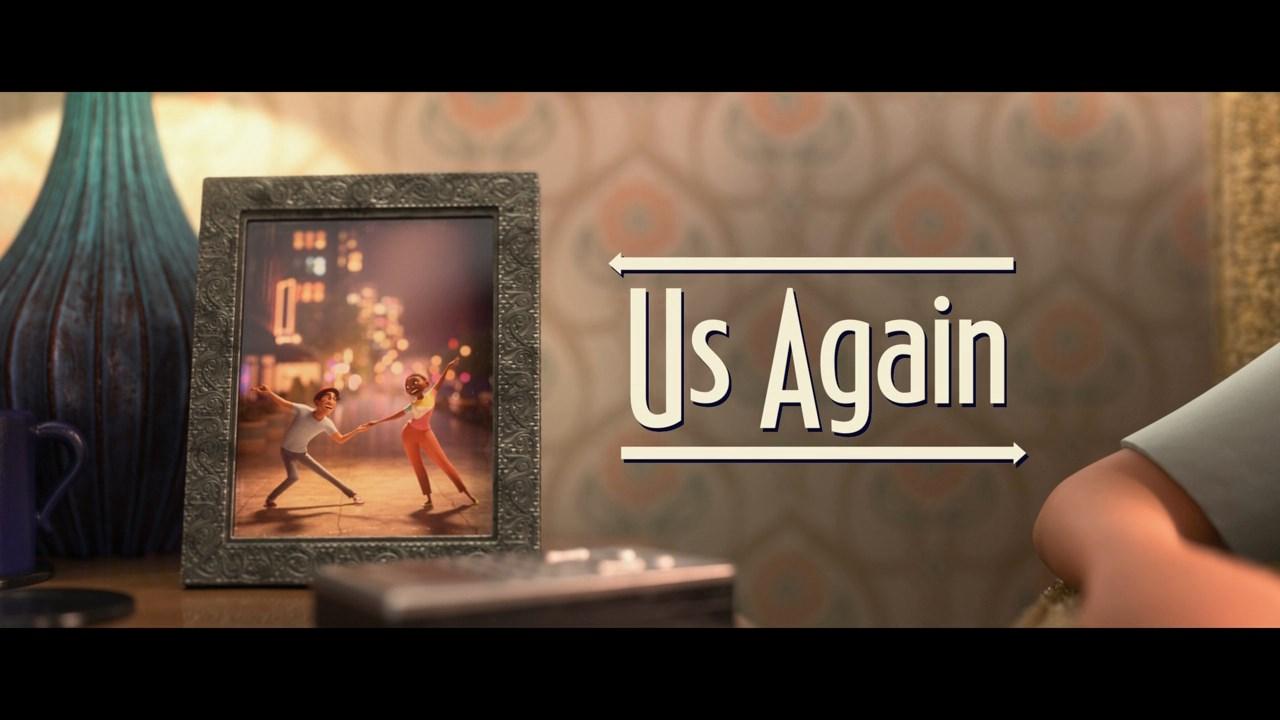 Juntos Nuevamente (2021) 720p WEB-DL Latino