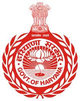 www.emitragovt.com/hpsc-recruitment-exam-for-hcs-judicial-posts