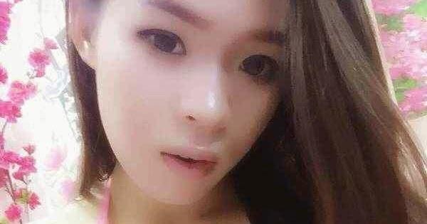 Ustazah Bertudung Dihenjut Kote Besar  Melayu Cerita Lucah-5776
