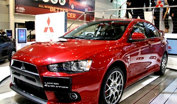 2017 Mitsubishi Evo Review And Specs >> 2017 Mitsubishi Lancer Evolution Review Specs Design Price Release