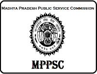 MPPSC, mp psc, mppsc recruitment 2018, mppsc notification, mppsc 2018, mppsc Jobs, Madhya Pradesh PSC Jobs, mppsc admit card, mppsc result, mppsc syllabus, mppsc vacancy, mppsc online, mppsc exam date, mppsc exam 2018, mppsc 2018 exam date, mppsc 2018 notification, upcoming mppsc recruitment, mppsc 2019,  Madhya Pradesh Public Service Commission Recruitment, MP Public Service Commission Recruitment,