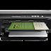 تحميل تعريف طابعة HP Officejet 7000 Wide Format