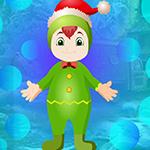 Games4King - G4K Christm…