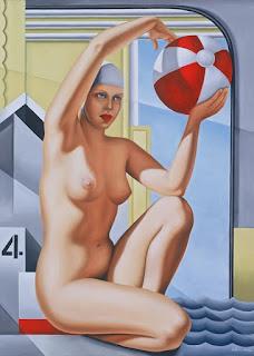 geometria-pinturas-femeninas