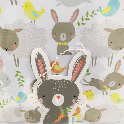 Print pattern easter 2018 tesco next up today we have some easter snap shots from british supermarket chain tesco they have a whole collection of exclusive easter designs on crackers negle Gallery