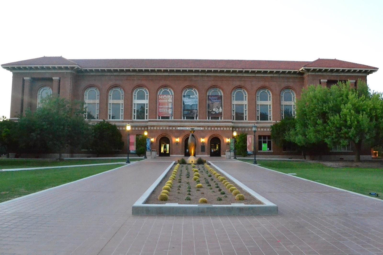 Images For The University Of Arizona, Tucson, Arizona ...