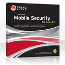 Trend Micro Mobile Security for Android released