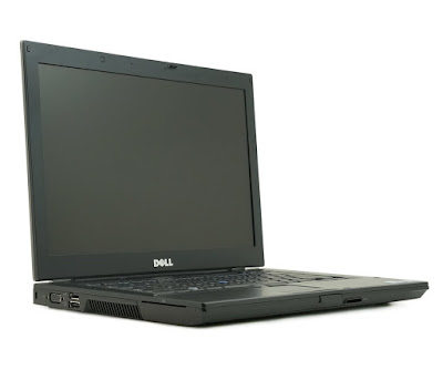 DELL LATITUDE E6410 DRIVER FOR WINDOWS